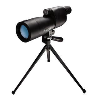 Bushnell Sentry 18-36x50mm Spotting Scope|https://ak1.ostkcdn.com/images/products/9922371/P17079559.jpg?impolicy=medium