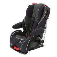 Safety 1st Alpha Omega Elite Bromley Plastic Convertible Car Seat