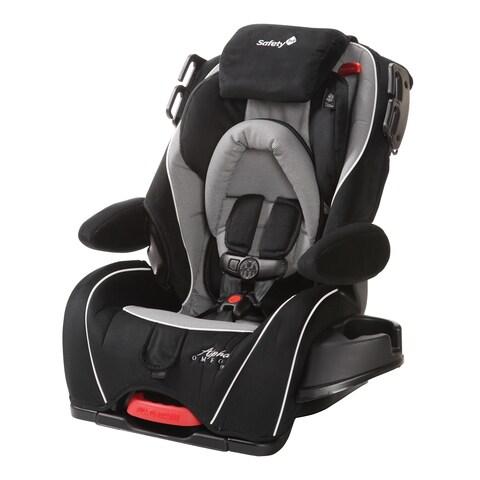 Safety 1st Quartz Alpha Omega Elite Convertible Car Seat