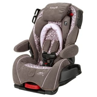Safety 1st Alpha Omega Elite Convertible Car Seat in Pretty Paws|https://ak1.ostkcdn.com/images/products/9922541/P17079767.jpg?impolicy=medium