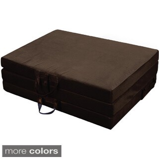 Jordan Manufacturing Twin Tri-Fold Mat https://ak1.ostkcdn.com/images/products/9922559/P17079765.jpg?_ostk_perf_=percv&impolicy=medium