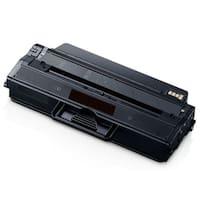Samsung Compatible MLT-D115L MLT 115 Toner Cartridge For SL-M2820DW SL-M2870FW Printer - Black