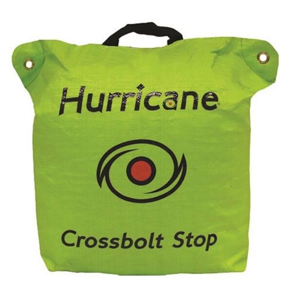 Hurricane H12 12-inch Crossbow Bag Target