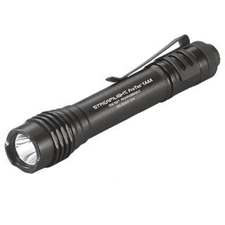 Streamlight Ultra-Compact Tactical Light|https://ak1.ostkcdn.com/images/products/9922672/P17079884.jpg?impolicy=medium
