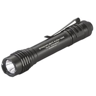 Streamlight Ultra-Compact Tactical Light