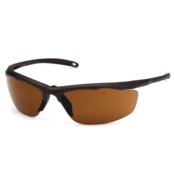 Venture Gear Zumbro Glasses
