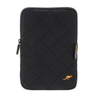 rooCASE Travel Mate Universal Sleeve Case for 7-inch Tablets