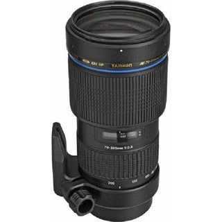 Tamron 70-200mm f/2.8 Di LD (IF) Macro AF Lens for Sony