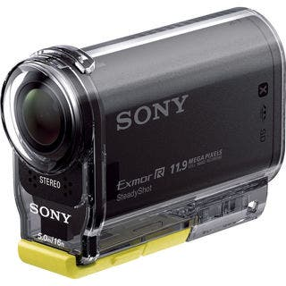 Sony HDR-AS20 HD POV Action Cam https://ak1.ostkcdn.com/images/products/9923440/P17080855.jpg?impolicy=medium