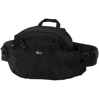 Lowepro Inverse 100 AW Beltpack