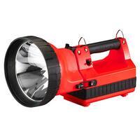 Streamlight HID LiteBox/ Vehicle Mount System 12V DC Orange