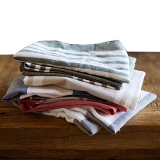 Boutique Style 30x20-inch Kitchen Towel
