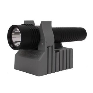 Streamlight Strion LED HL with 120V AC