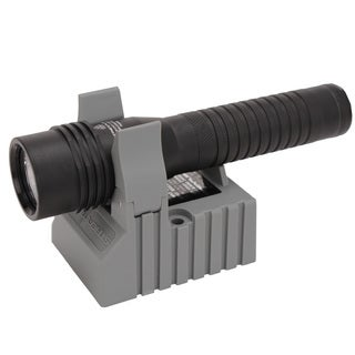 Streamlight Strion LED HL/ 1 Holder Clam Packaged
