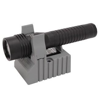 Streamlight Strion LED HL/ 1 Holder Clam Packaged