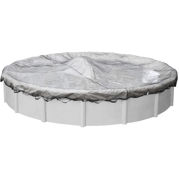 Robelle Premium Leaf Net for Round and Oval Above-ground Pools
