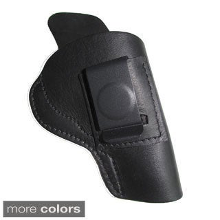 Tagua Inside The Pant Right Hand Holster