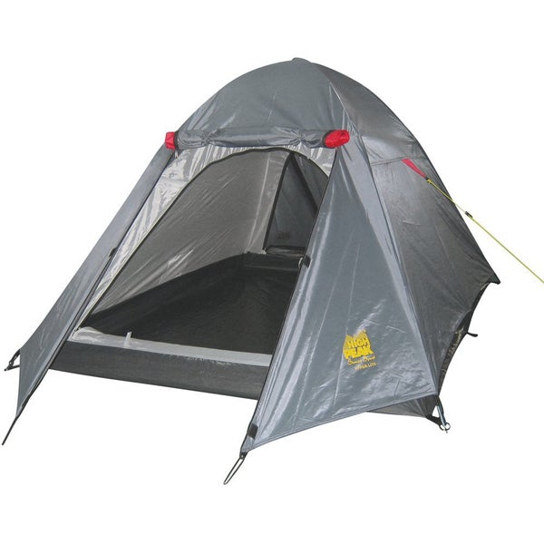 High Peak Outdoors HyperLite Extreme 4-season 2-person Tent