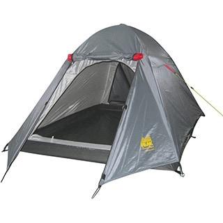 High Peak Outdoors HyperLite Extreme 4-season 2-person Tent