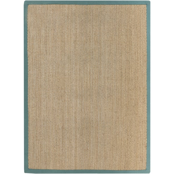 8x10 seagrass rug woven erskine border seagrass rug 8 x 10 free