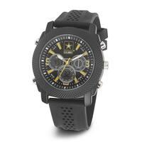 Wrist Armor Men's 37200003 U.S. Army C21 Watch