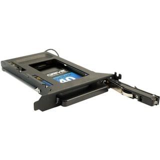 Visiontek DriveXpander Drive Slot Adapter Internal