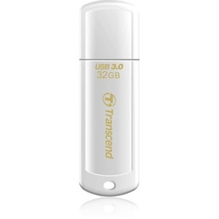Transcend 32GB JetFlash 730 USB 3.0 Flash Drive
