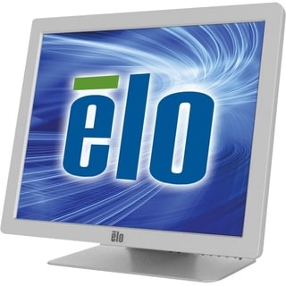 "Elo 1929LM 19"" LED LCD Touchscreen Monitor - 5:4 - 15 ms"