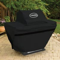 Classic Accessories Heavy Duty Hickory Grill Cover Free