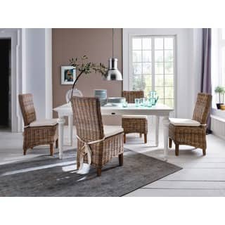 NovaSolo Morin Dining Chairs with Cushion (Set of 2)|https://ak1.ostkcdn.com/images/products/9928773/P17085213.jpg?impolicy=medium