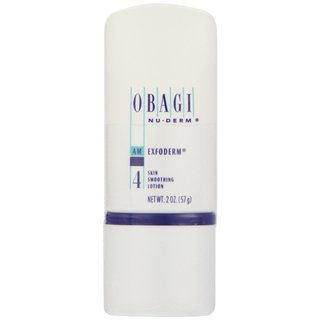 Link to Obagi Nu-Derm 2-ounce Exfoderm Similar Items in Skin Care