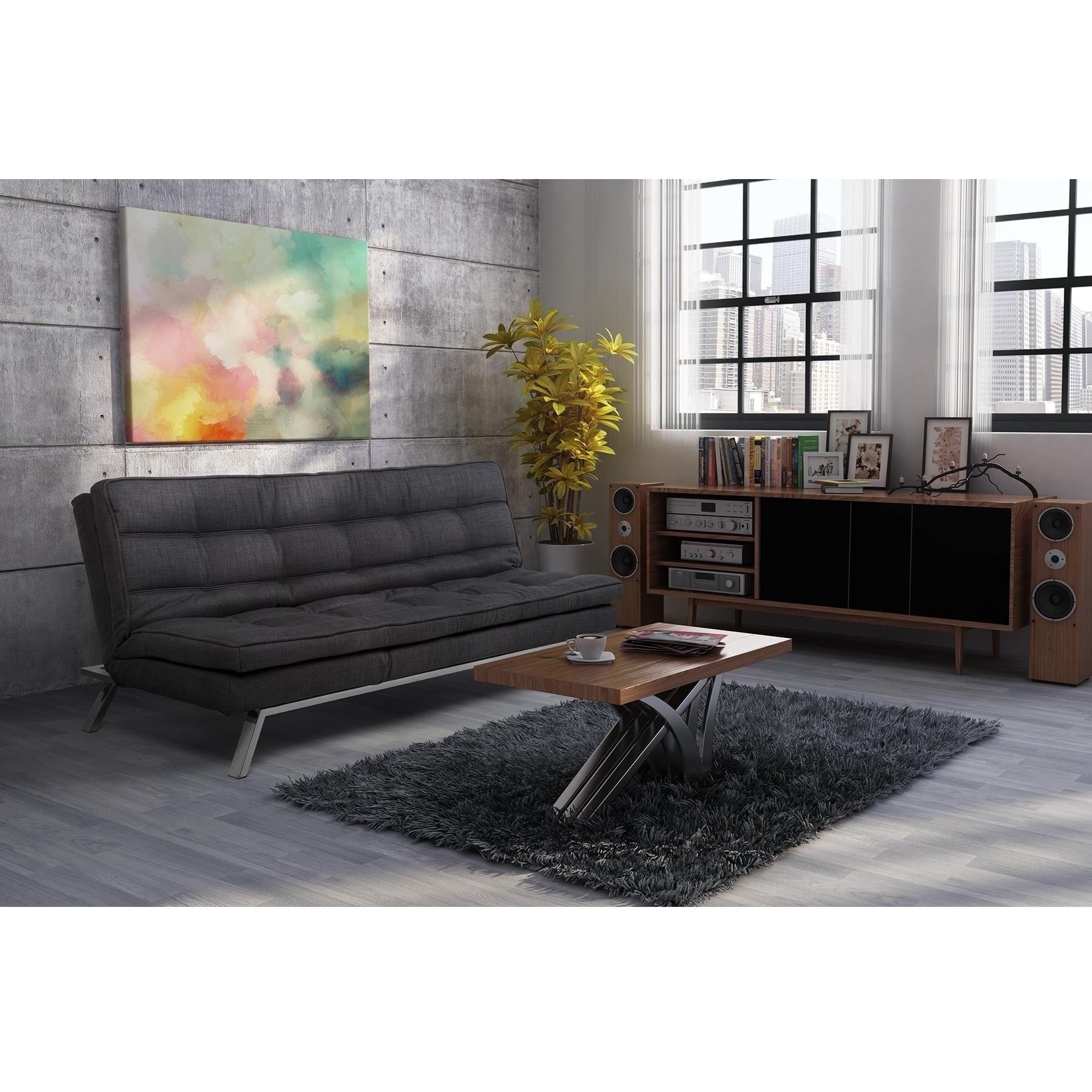 madison beds wi futon furnititure mattress modern futons sofa vs bm