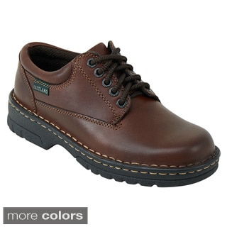Women's Plainview Oxford