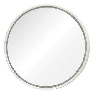 Ren Wil Renwil Eero Glass Mirror