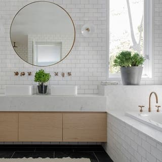 shopping format mirrors h image by girl mirror q bay bathroom round therapy credit auto apartment amp sf w inspirations picks