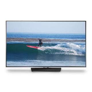 Samsung UN40H5500A 40-inch 1080p 60Hz Smart LED HDTV (Refurbished)