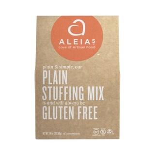 Aleia's Gluten-free Plain Stuffing Mix (2 Pack)|https://ak1.ostkcdn.com/images/products/9929888/P17086166.jpg?_ostk_perf_=percv&impolicy=medium