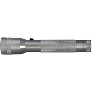 TrailWorthy Ultrabright LED Flashlight