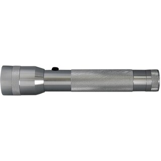 TrailWorthy Ultrabright LED Flashlight (Case of 100)