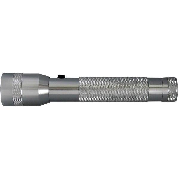 TrailWorthy Ultrabright LED Flashlight (Case of 100)