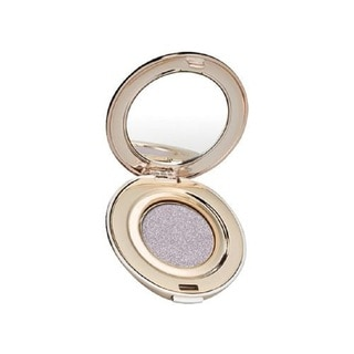 Jane Iredale Purepressed Platinum Eye Shadow