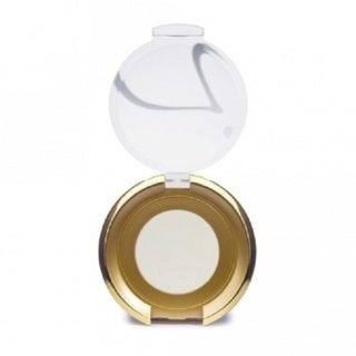 Jane Iredale PurePressed White Eye Shadow