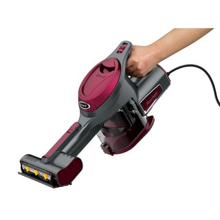 Shark HV292 Rocket Corded Hand Vac