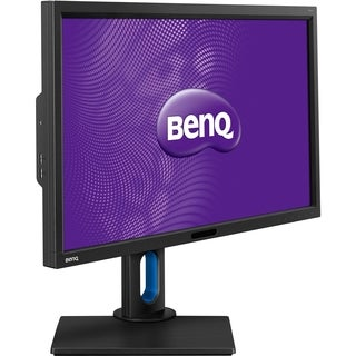 "BenQ BL2711U 27"" LED LCD Monitor - 16:9 - 4 ms"