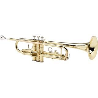 Blessing BTR-1460 Student Bb Trumpet