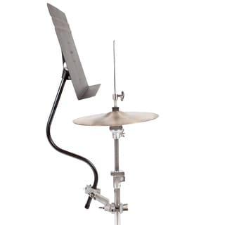Manhasset #53DWH Wide Drummer Music Stand