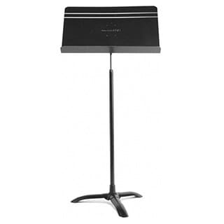 Manhasset 4806 Symphony Stand (Pack of 6)