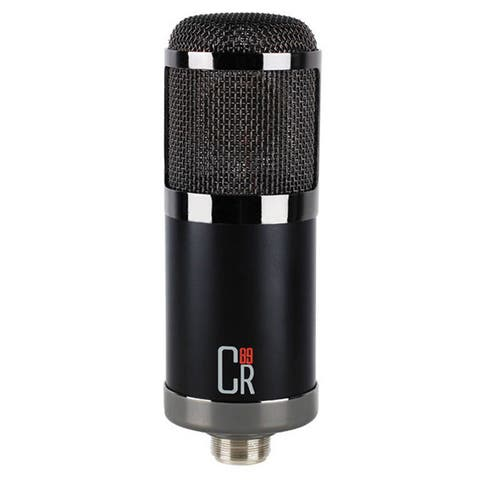 MXL CR89 Low Noise Condenser Microphone