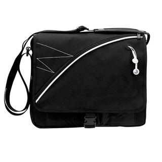 Good Hope Bags PET Tablet Messenger