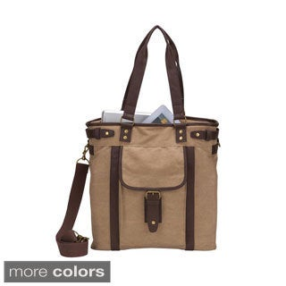 Goodhope Bags The Arlington Tote